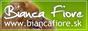 BiancaFiore - chovatelska stanica malych nemeckych spicov