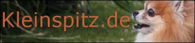 kleinspitz_de_banner_400x88px.jpg